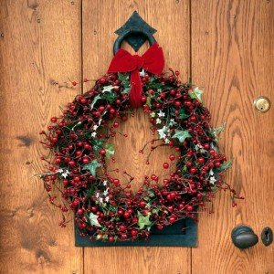 Home Staging at Christmas