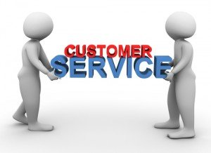 What Is the Relevance of Customer Service When Selling Your Home?