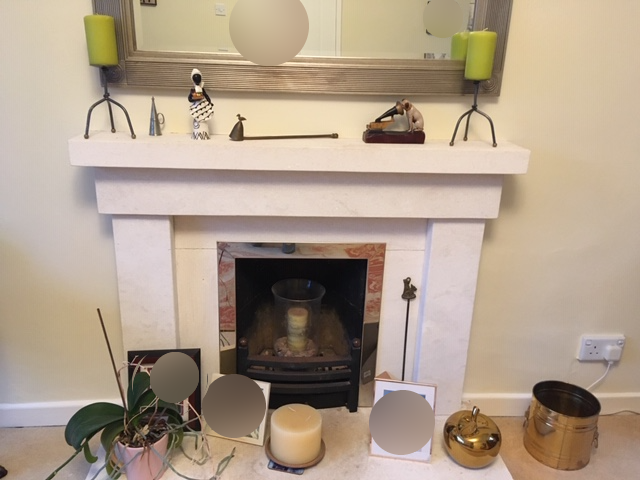 Fireplace_scrubbed