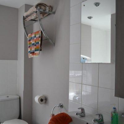 Bathroom-2-1024x683