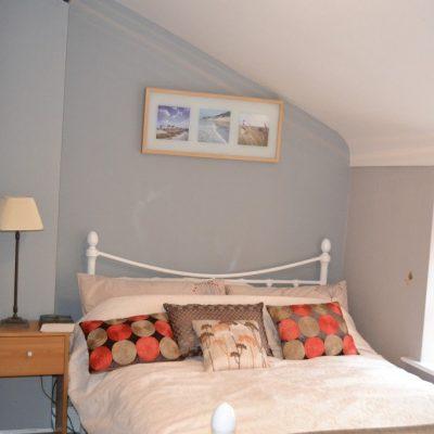 Bedroom1-11-1024x683