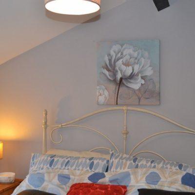 Bedroom2-11-1024x683