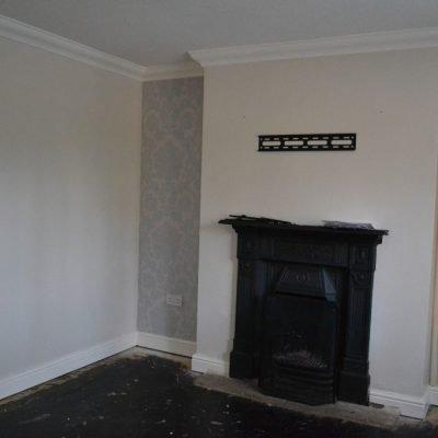 Lounge-3-1024x683