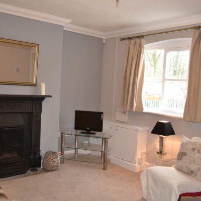 Lounge-5-1024x683