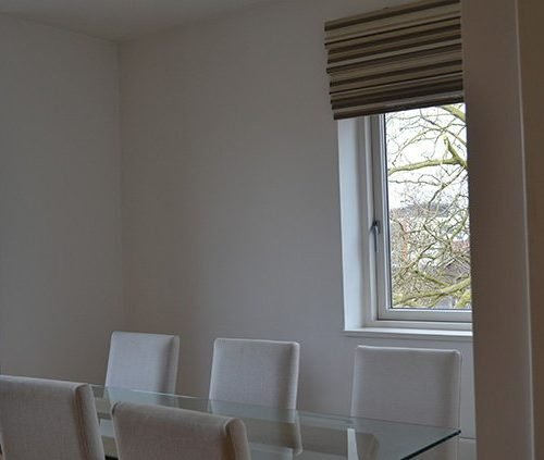 dining-area-before